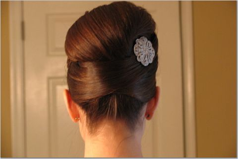 wedding-hair-up-dos-02.jpg