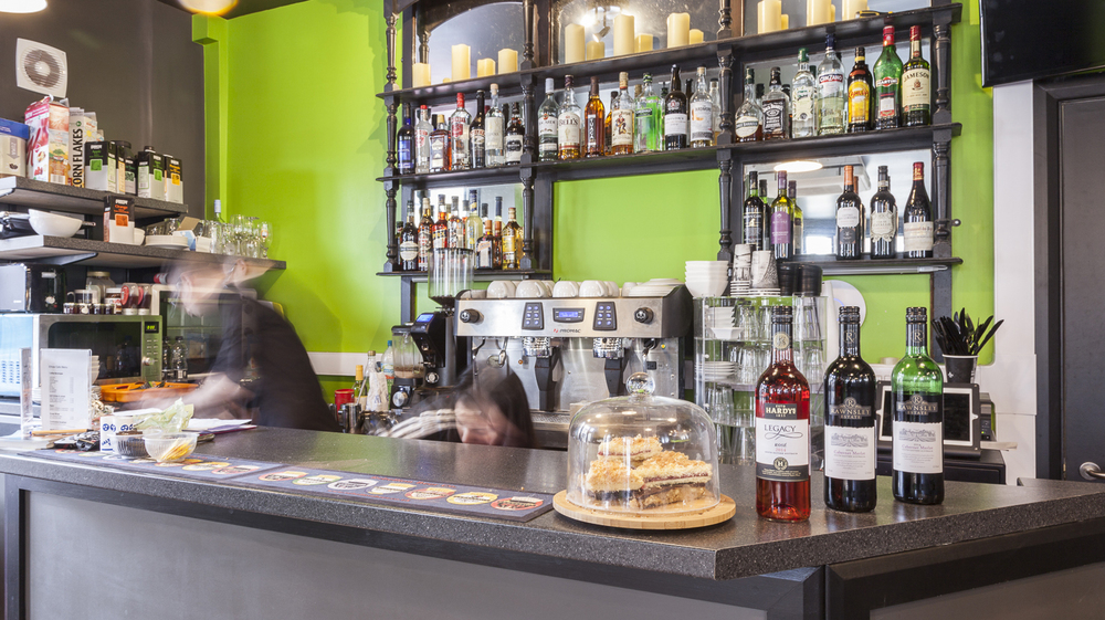 Ethos-Oxford-Cafe-2.jpg