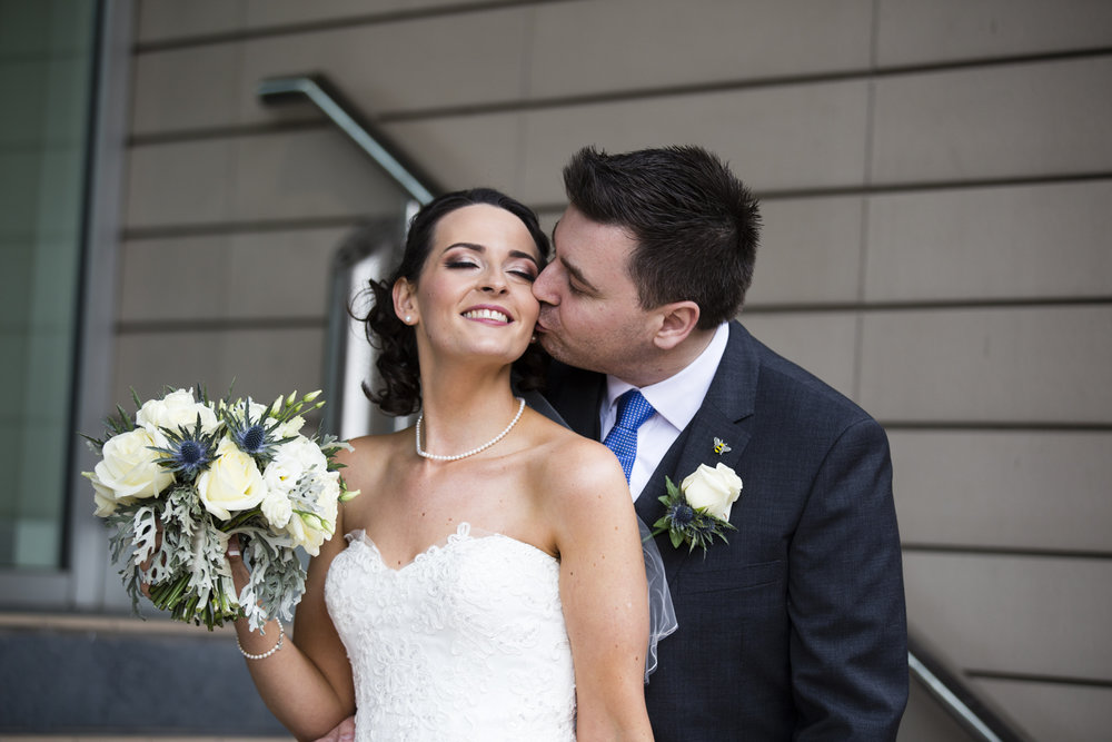 Wedding photography | Manchester, Bury and Bolton