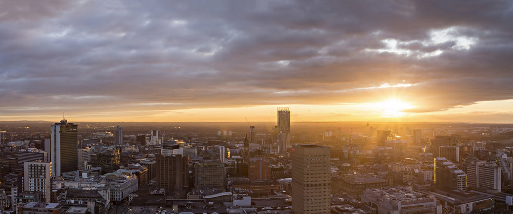 Manchester-Skyline-CIS-Tower-Sunset-Print.jpg