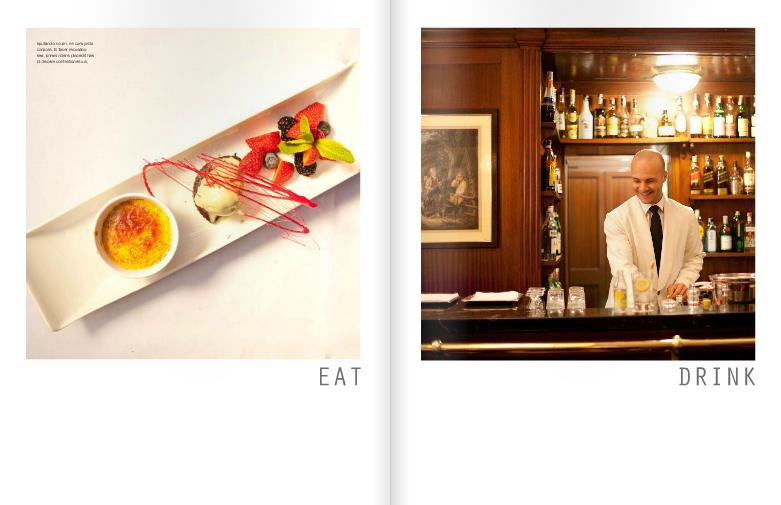 e-brochure.  click to view