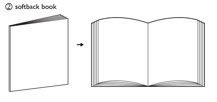 books_edited-2.jpg