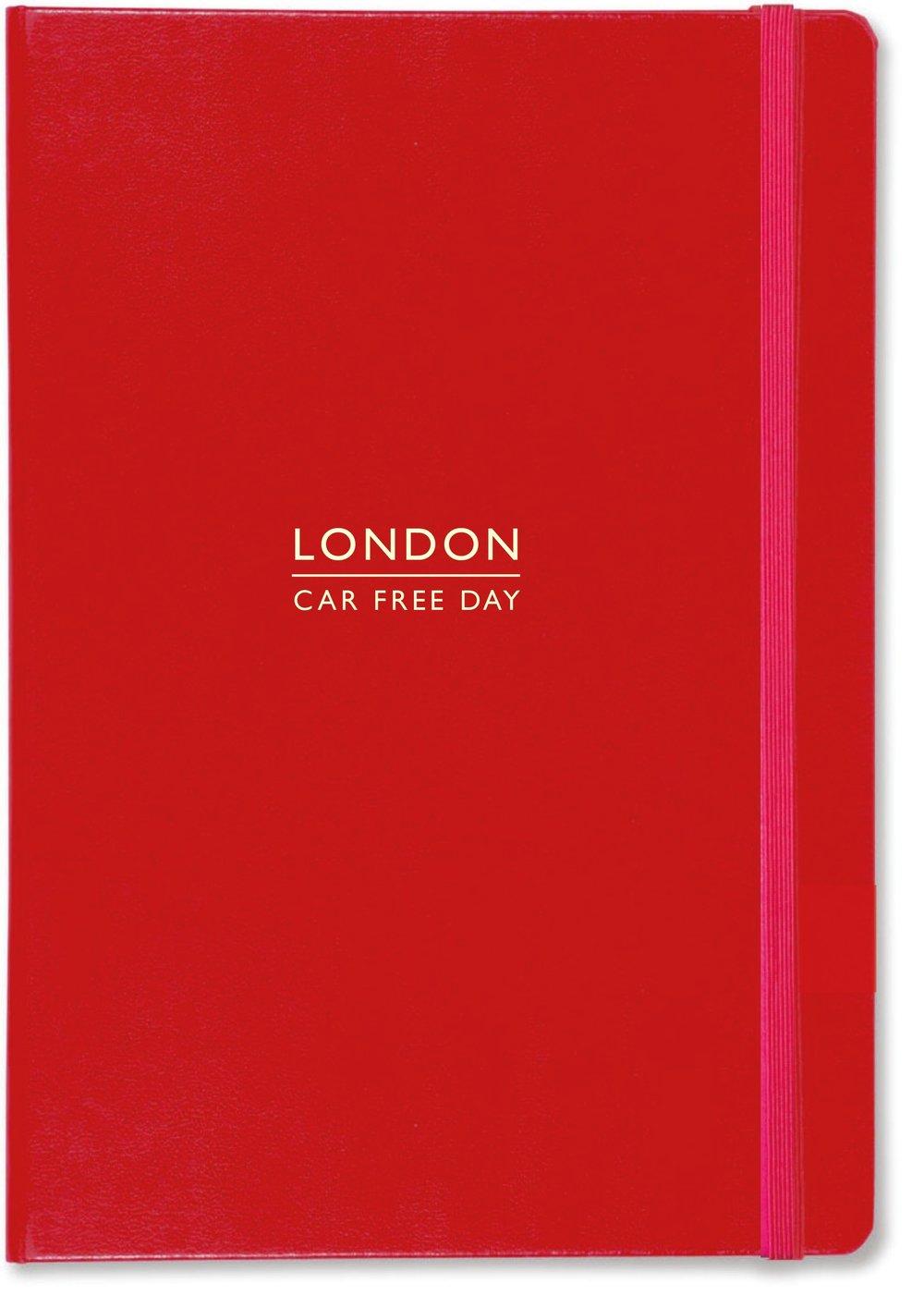 car%2Bfree%2Bnotebook1.jpg