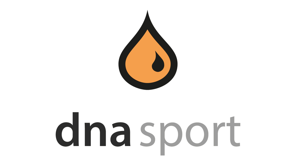 dna sport 02 logo new.jpg