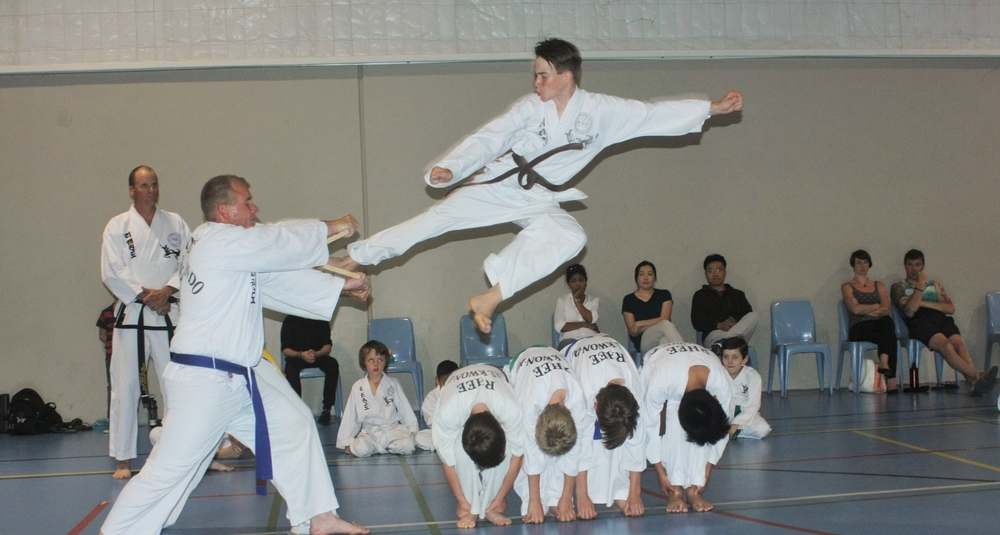 kai flying side kick.jpg