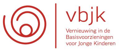 logo-vbjk.png