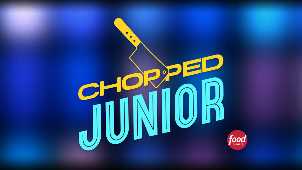 FN-ShowLogo-ChoppedJunior_1920x1080.jpg