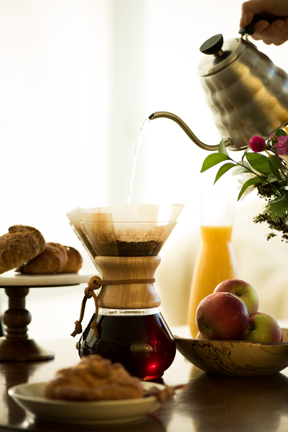 coffee chemex brunch-1.jpg