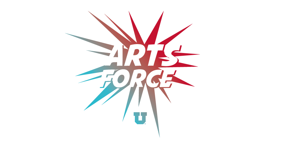 ARTSFORCE