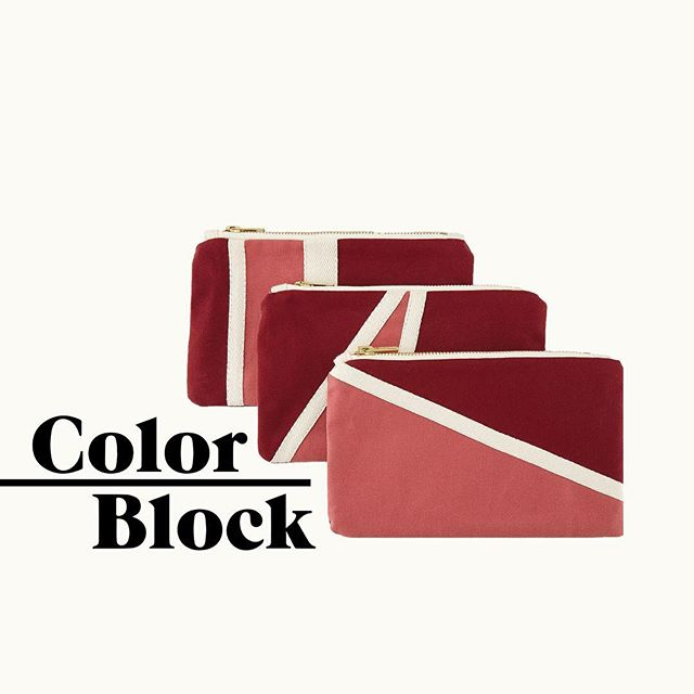It's way past bed time and I'm up cataloging designs . . . #BeautySleepIsReal #burningthemidnightoil #clutch #colorblocking #colorstory #indiedesigner #style #garmentory #minimalisme #moderesponsable #essentialstyle #modaresponsable #creatrice #stylish #stylistpick #editorspick