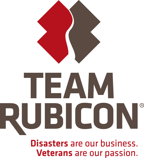 TeamRubicon_vertical_tag.png
