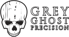 logo-image.png