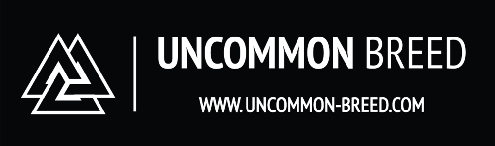 Uncommon-Breed-TEXT-LOGO.png