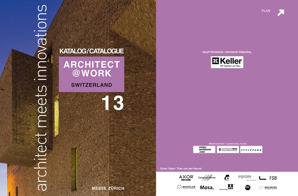 cataloog cover swiss 2013_Opmaak 1.jpg