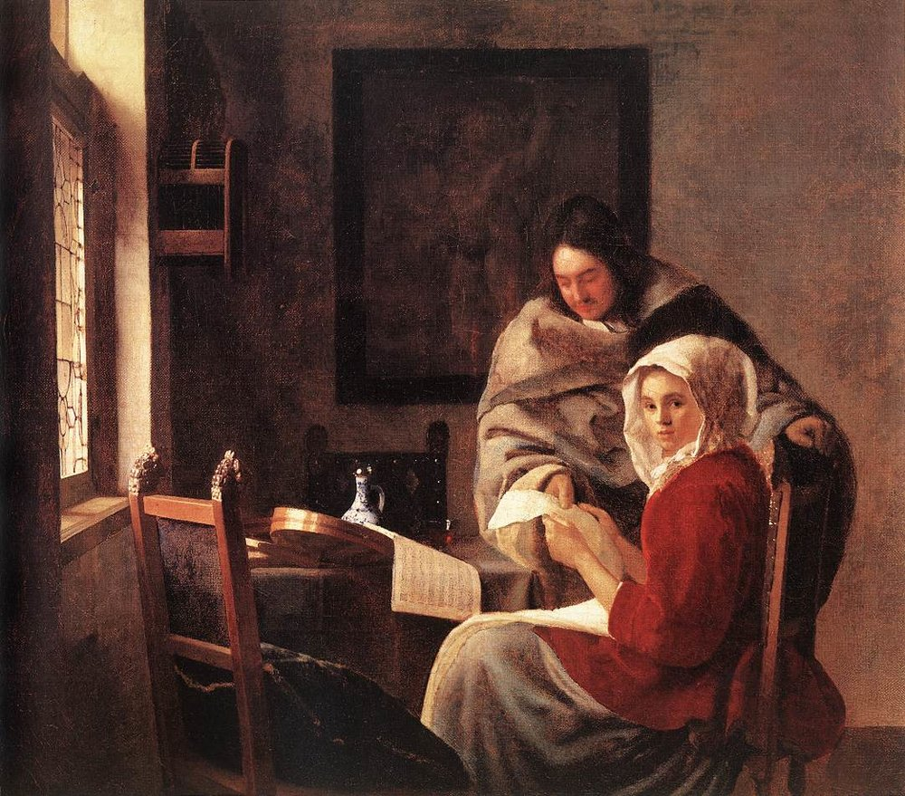 Johannes_Vermeer_-_Girl_Interrupted_at_Her_Music_-_WGA24648.jpg