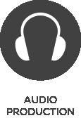 AUDIO PRODUCTION.png
