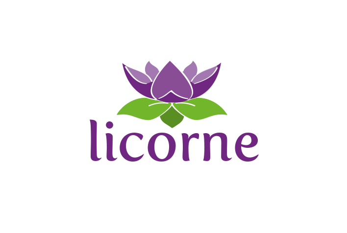 goncalo logo-licorne.png