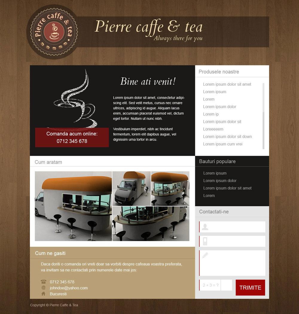 cafenea-mobila.jpg