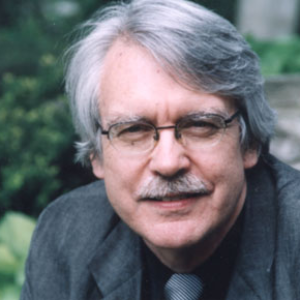 johnharbison_345x290.jpg