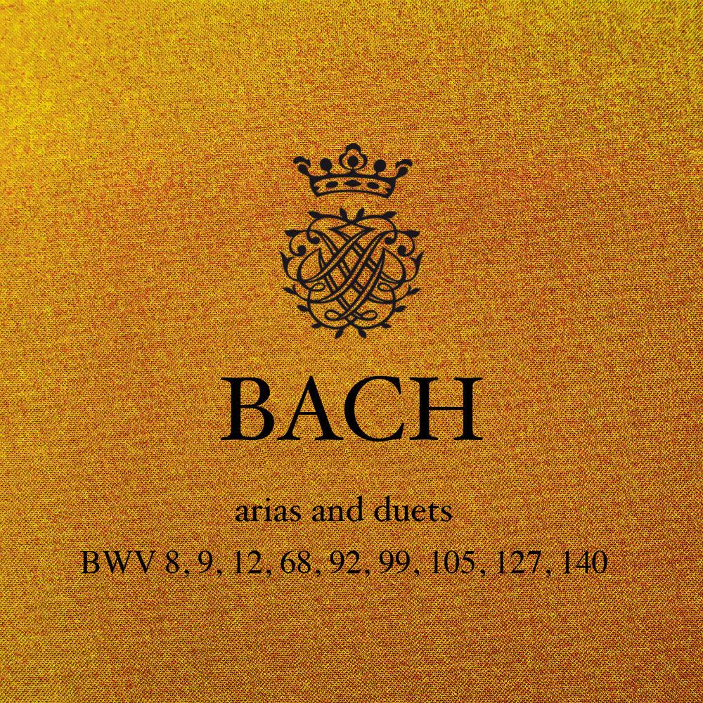 BWV 12 cover3.jpg