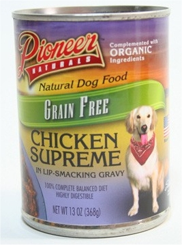 PioneerDogFood.jpg