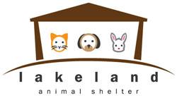 Lakeland-Logo_web.jpg