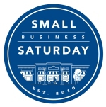 small business saturday-sm.jpg