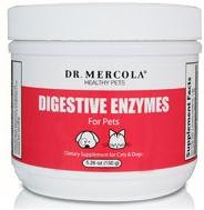 DrMercEnzymes.jpg