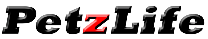 PetzLifeLogo_2.png