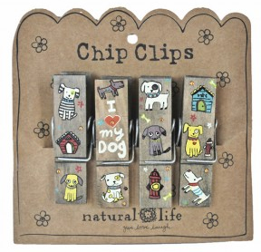 chipclips.jpg