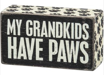 grandkidshavepaws.jpg