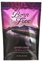 born free flavors2.png