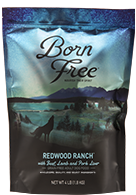 born free flavors.png