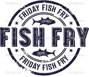 fishfryfriday2017.jpg