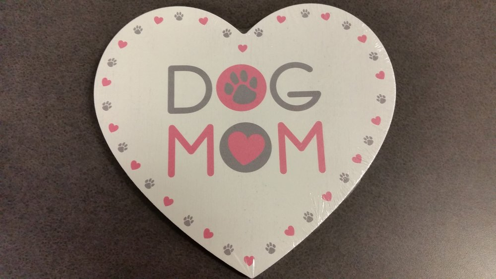 mothersday2017-2.jpg
