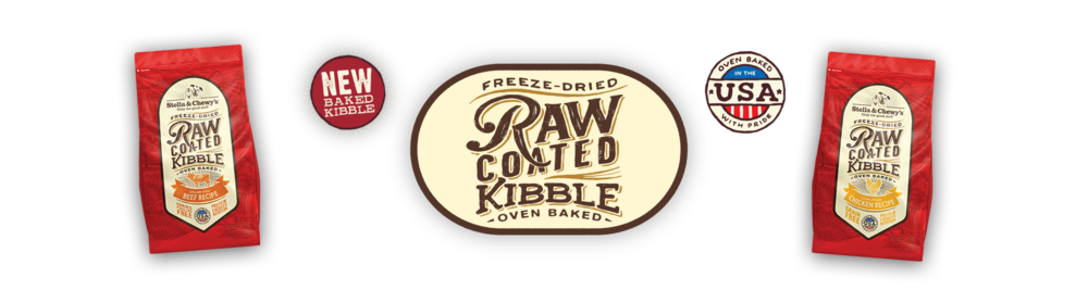 raw-coated-kibble-Stella&Chewy.png