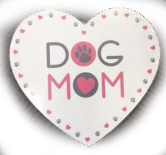 mothersdaydogmomheart.jpg