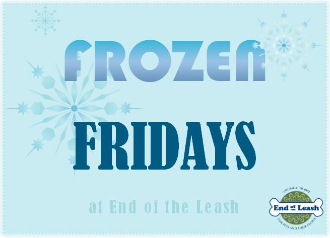 FrozenFridays.png