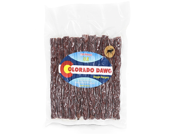 colorado dawg sticks.jpg