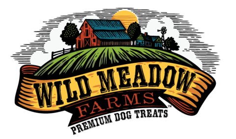 Wild Meadow Farms.png