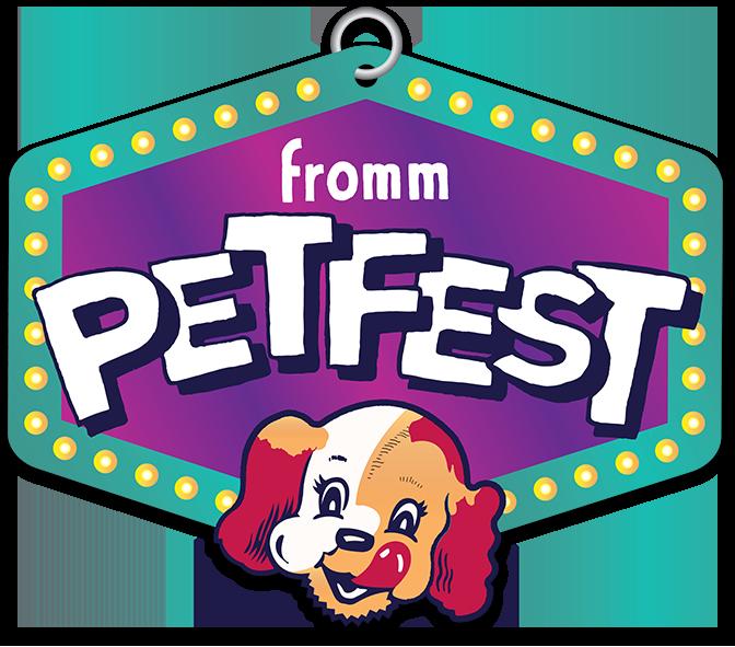 Petfestlogo-2017.png