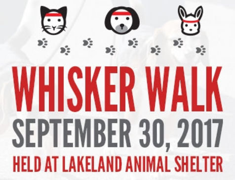 WhiskerWalk2017.png