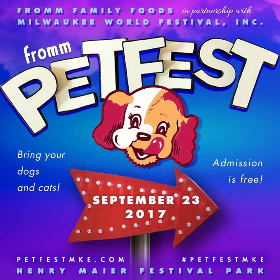 petfest2017.jpg