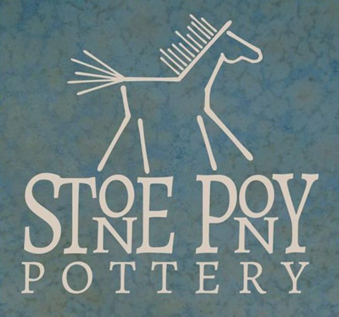 StonePonyPotterylogo.jpg