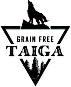 Taiga-Logo-Final-Black-246x300.jpg