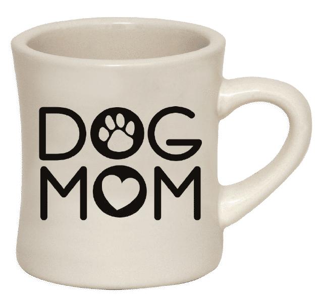 dogspeakdogmommug.png