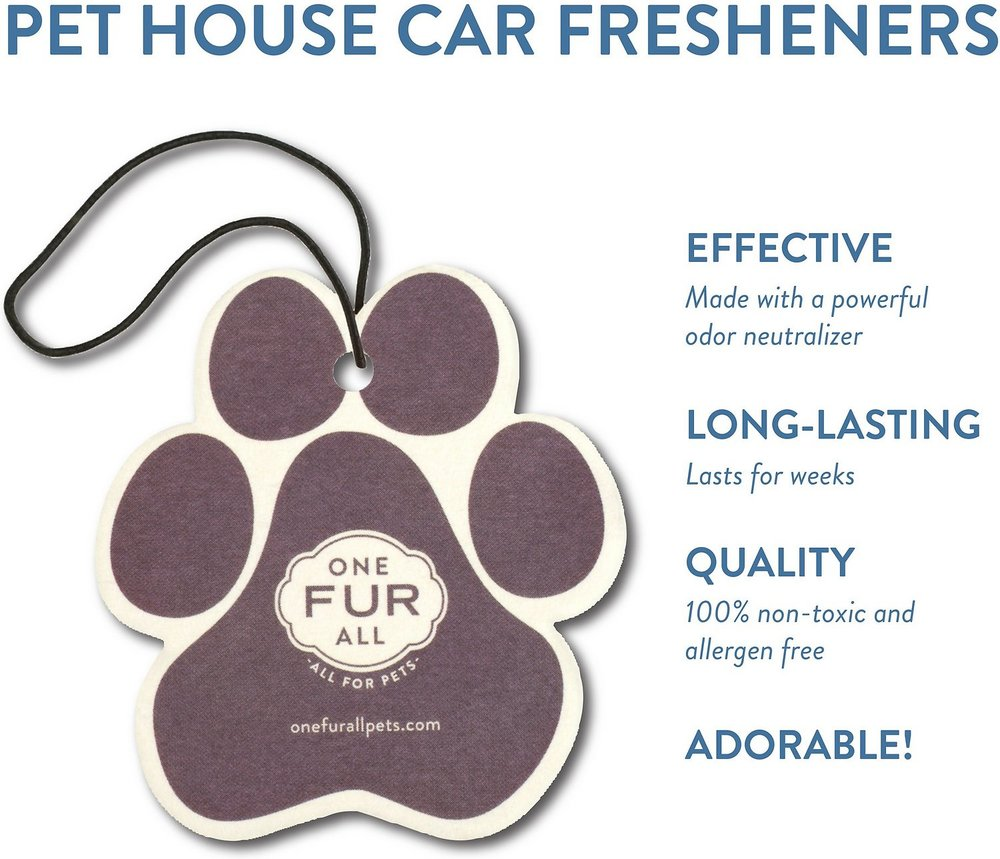 PetHousecarfreshener.jpg