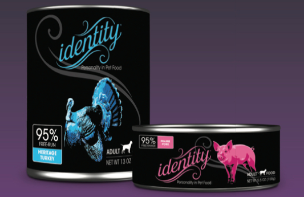 IdentityPetFood-cans.png