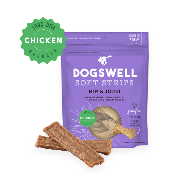 DogswellChickenH&JSoftStrips.png