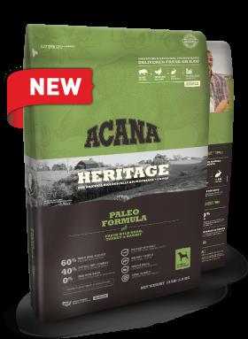 ACANA_Heritage_paleo_thumb_new.png